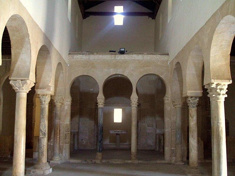 San Miguel de Escalada 12.jpg