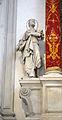 San Pietro di Giovanni Marchiori Chiesa della Pietà Venezia.JPG
