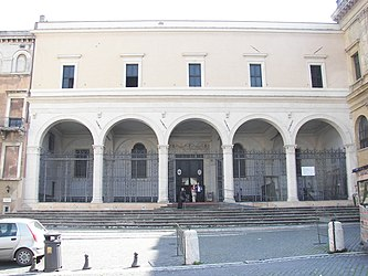 San Pietro in Vincoli.jpg