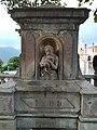 San pietro fontana 02.jpg
