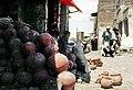 Sana'a 1987 07.jpg