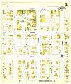 Sanborn Fire Insurance Map from Amarillo, Potter County, Texas. LOC sanborn08403 003-5.jpg