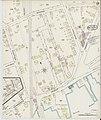 Sanborn Fire Insurance Map from Beverly, Essex County, Massachusetts. LOC sanborn03691 001-9.jpg