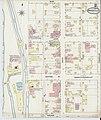 Sanborn Fire Insurance Map from Brookville, Franklin County, Indiana. LOC sanborn02279 002-2.jpg