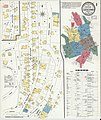 Sanborn Fire Insurance Map from Eureka Springs, Carroll County, Arkansas. LOC sanborn00242 005-1.jpg