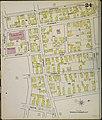 Sanborn Fire Insurance Map from Haverhill, Essex County, Massachusetts. LOC sanborn03745 002-27.jpg