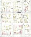 Sanborn Fire Insurance Map from Iowa City, Johnson County, Iowa. LOC sanborn02695 003-3.jpg