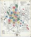 Sanborn Fire Insurance Map from Kalamazoo, Kalamazoo County, Michigan. LOC sanborn04060 004-2.jpg