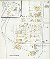Sanborn Fire Insurance Map from Kaukauna, Outagamie County, Wisconsin. LOC sanborn09588 005-8.jpg