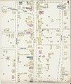 Sanborn Fire Insurance Map from Matawan, Monmouth County, New Jersey. LOC sanborn05543 001-3.jpg