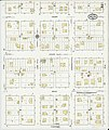 Sanborn Fire Insurance Map from Neligh, Antelope County, Nebraska. LOC sanborn05221 005-2.jpg