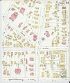 Sanborn Fire Insurance Map from Newark, Licking County, Ohio. LOC sanborn06820 004-14.jpg