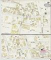 Sanborn Fire Insurance Map from Newport, Newport County, Rhode Island. LOC sanborn08092 002-20.jpg