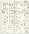 Sanborn Fire Insurance Map from Ravenna, Portage County, Ohio. LOC sanborn06871 004-7.jpg