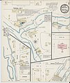Sanborn Fire Insurance Map from River Falls, St. Croix and Pierce Counties, Wisconsin. LOC sanborn09686 001-1.jpg