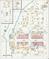 Sanborn Fire Insurance Map from Stoughton, Dane County, Wisconsin. LOC sanborn09708 005-3.jpg