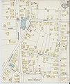 Sanborn Fire Insurance Map from Taunton, Bristol County, Massachusetts. LOC sanborn03864 002-2.jpg