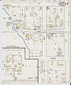 Sanborn Fire Insurance Map from Waseca, Waseca County, Minnesota. LOC sanborn04409 002-4.jpg