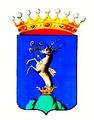 Sandor-Wappen.PNG