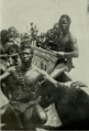 Sango tribe.png