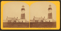 Sankaty Light House, Nantucket, by Kilburn Brothers 3.png