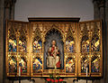 Sankt Aposteln Köln Marienaltar.jpg