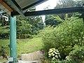 Sankt Lucia - panoramio - georama (21).jpg