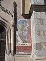 Sankt Nikolaus Meran 9.jpg