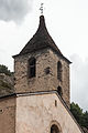 Sant Corneli i Sant Cebrià d'Ordino. Andorra 202.jpg