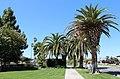 Santa Clara, CA USA - panoramio (1).jpg