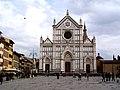Santa Croce - panoramio.jpg