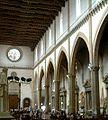 Santa Croce insideRB.JPG