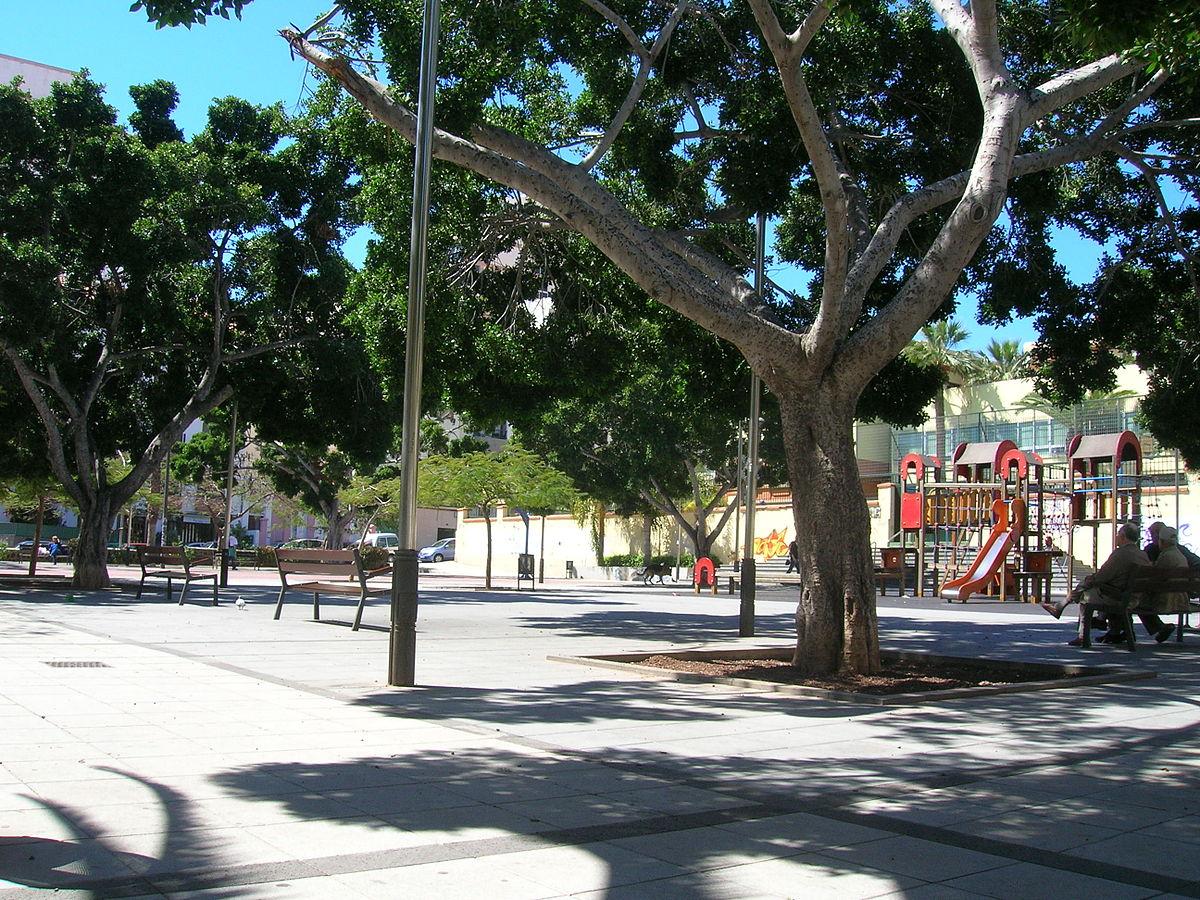Duggi wikipedia la enciclopedia libre for Codigo postal del barrio de salamanca en madrid