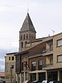 Santa Eulalia desde la plaza - panoramio.jpg