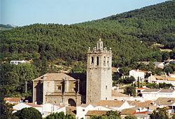 Santa María de la Nava-panorámica.jpg