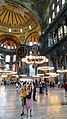 Santa Sofia, Istanbul (48591054367).jpg