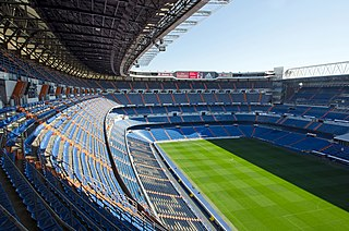 2009–10 UEFA Champions League football tournament