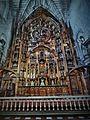 Santiago de Compostela-i katedrális mellékszentélye.jpg
