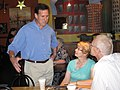 Santorum in Ankeny 005 (5978122444).jpg