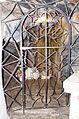 Santuario de Nuestra Señora de la Peña de Francia 05.JPG