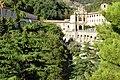 Santuario di San Francesco di Paola (6).jpg