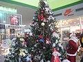 Sapin de Noël (Big C Thăng Long).jpg