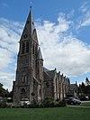 Rooms-katholieke kerk (Sint-Willibrorduskerk)