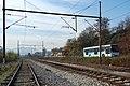 Sarajevo Main-Line 2011-11-04 (24).jpg
