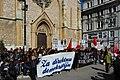 Sarajevo Protest 2011-10-15 (14).jpg