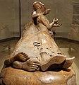 Sarcofago degli sposi, produzione etrusca di influenza ionica, 530-520 ac ca., dalla banditaccia 11.jpg