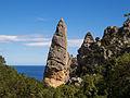 Sardegna Cala Goloritze.jpg