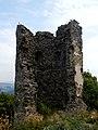 Saris Castle 4.jpg