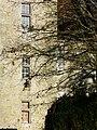 Sarliac-sur-l'Isle Bonnetie fenêtres.JPG