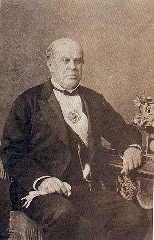 ARA Presidente Sarmiento - Image: Sarmiento (1873)